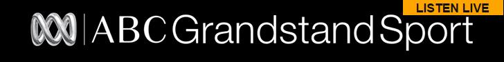 Grandstand Sport