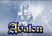 Avalon Game