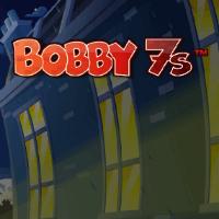 Bobby 7's