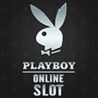 Playboy™ Pokies