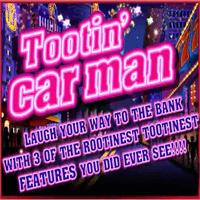 Tootin Carman